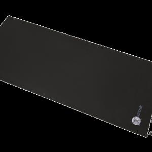 Trykkmålingsutstyr BodiTrak Bed system