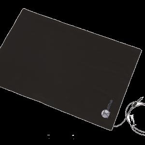 Trykkmålingsutstyr BodiTrak Torso system