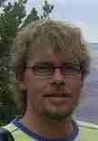 Øystein Karstensen : Teknisk leder