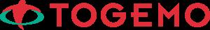 Togemo