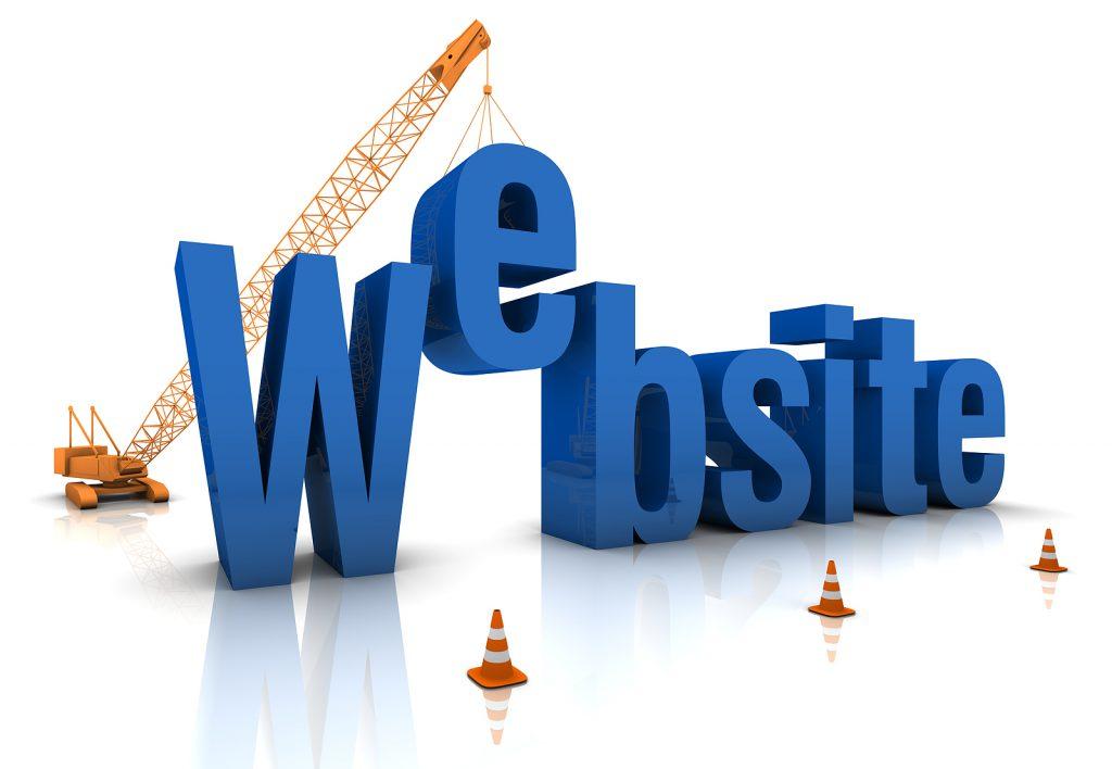 Togemo med ny webside